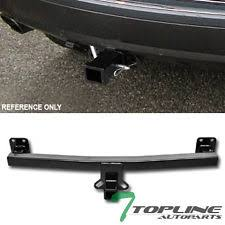porsche cayenne trailer hitch towing hauling parts for porsche cayenne ebay