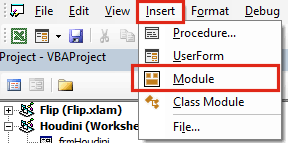 get the file name of the current workbook excel off the grid