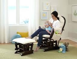 The Best Nursing Chair Best Glider For Nursing Twins Best Glider Nursing Chair Uk Best