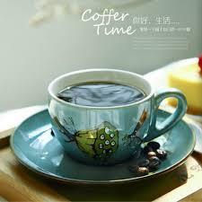 Office Coffee Mugs Amazing Office Coffee Mug Warmer Vending Coffee Hine Service