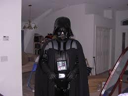 darth vader halloween costume darth vader u0027halloween 2006 u0027 by lonleygod on deviantart