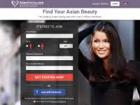 Image result for asian dating.com review