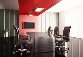 conference room designs what you need to know about conference room design ccs midwest