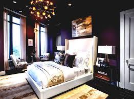Best Colour Combination by Bedroom Colour Combinations Photos Colors Ideas Color Best For