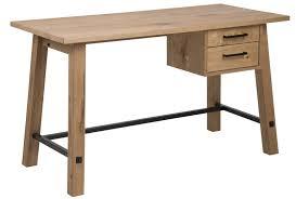 Schreibtisch Massiv Schreibtisch Arbeitsplatz Massiv Schreibtisch Tisch Computertisch