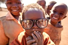 Poor African Kid Meme - happy african kid meme 28 images african kids dancing meme