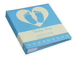 memo photo album album memo 200f 13x19 baby photo album frames and accessories
