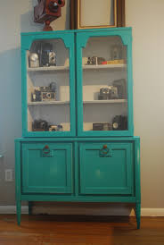 Painted Mid Century Furniture by 83 Best Mid Century Style Images On Pinterest Painted Furniture