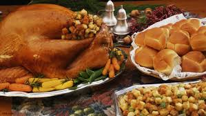 Significance Of Thanksgiving Day In America U S Embassy Dhaka Will Be Closed On November 24 In Celebration Of