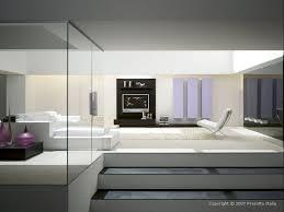 Modern Living Room Design Furniture Pictures - New modern living room design
