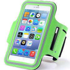 cool gadgets buycoolprice