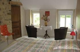 chambre d hote la hague chambres d hôtes du cap au nez jobourg office de tourisme de
