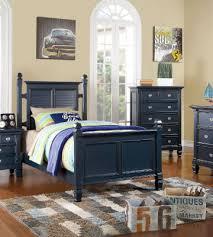 Headboard Nightstand Combo Steinhafels Bedroom Furniture