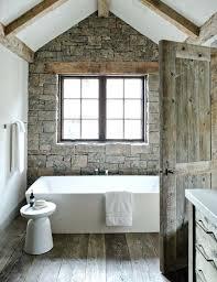 country bathroom ideas country bathroom country bathroom decor sale simpletask club