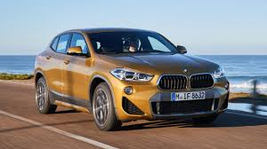 motoring malaysia tech talk the 2018 bmw x2 review top gear