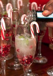 holiday champagne cocktails champagne u0026 song holiday mixer to benefit toys for tots tickets