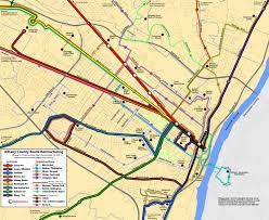 Albany Map Discover Albany New York U0026 The Ny Capital Region At Albany Com
