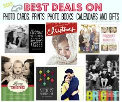 christmas card deals best deals on photo cards photo books prints and gifts