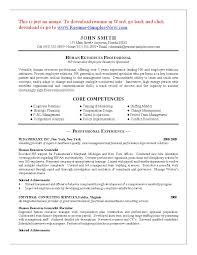 Hr Resume Example by Page Not Found The Perfect Dress Human Resources Resume Objective