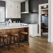 masters gel stain kitchen cabinets american walnut interior stain paint shop shop colours now