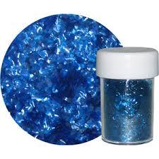 where to buy edible glitter edible glitter blue 1 4 oz bottle