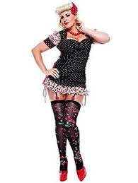 plus size costume ideas plus size costume ideas for women the