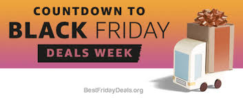 black friday furniture amazon amazon black friday deals week 2016 here are best deals