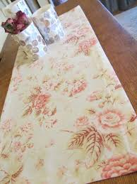 best 25 coffee table runner ideas on pinterest small leather