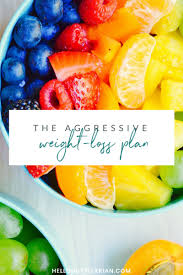 dr fuhrman u0027s aggressive weight loss plan hello nutritarian