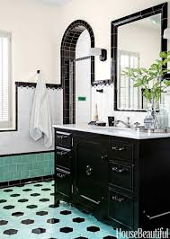 1930s bathroom renovation traditional bathroom vancouver within