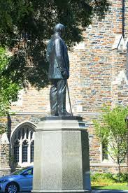 82 best duke university images on pinterest duke university