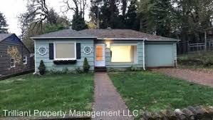 4 Bedroom Houses For Rent In Salem Oregon Sunnyslope Homes For Rent Salem Or
