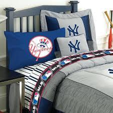Yankees Crib Bedding New York Yankees Bedroom Set Kinogo Filmy Club