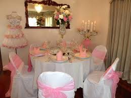 table centerpiece rentals agreeable table setting ideas decorating for wedding