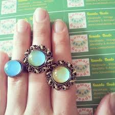 green mood rings images Mood rings pictures photos and images for facebook tumblr jpg