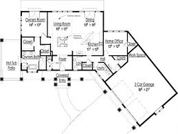 Open Floor Plans Small Homes 42 Award Winning Small Home Plans Award Winning Small Modern