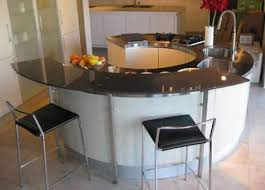 space saving kitchen islands space saving furniture for functional and beautiful kitchen
