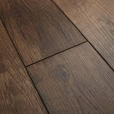Uneven Floor Laminate Common Mistakes Installing Laminate Flooring Nalfa