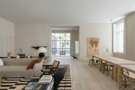 Vincent West Floor And Decor 20 Questions Julianne Moore And Vincent Van Duysen Talk Design