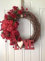 valentines wreaths door wreaths for february beautiful wreaths door