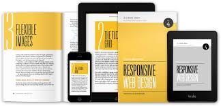 era of the smartphone why your business needs responsive web