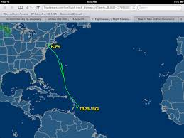 Flight Path Map Popular 177 List Jetblue Flight Map