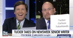 Top Rated Memes - tucker carlson tonight now top rated cable news show in coveted