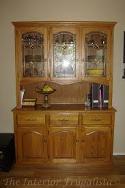 kitchen china cabinet china cabinet now island pantry the interior frugalista china