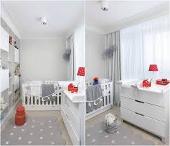 decoration chambre bebe fille originale decoration chambre bebe fille originale kirafes
