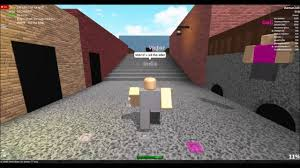 roblox hack game guardian how to get free robux on roblox 2017