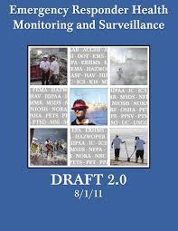best oil ls emergency preparedness untitled