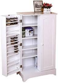 white kitchen wall display cabinets jcnfa shelves bookcase door refrigerator