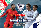 Liverpool Vs Tottenham Match Thread | Spurscommunity