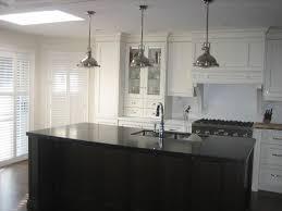 new kitchen pendant light fixtures lighting for island ideas best